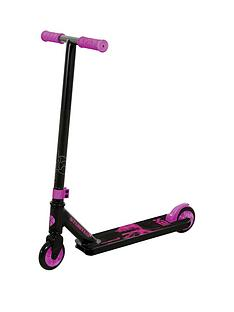 stunted-urban-ex-stunt-scooter-purple
