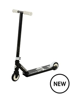 stunted-urban-ex-stunt-scooter-white