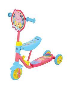 peppa-pig-sit-n-go-2-in1-scooter