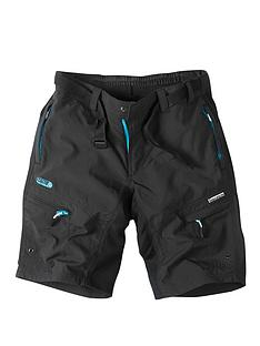 madison-trail-womens-cycle-shorts-black