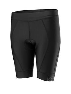madison-keirin-womens-cycle-shorts-blackphantom