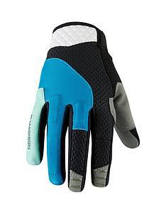 madison-zena-womensnbspcycle-gloves-caribbean-bluesea-green