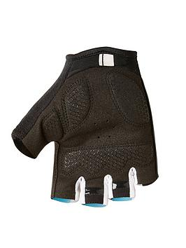 Mitts MADISON Peloton Men  s Blue Cyan Cheap Best Store To Get Clearance Store Factory Outlet Official For Sale 4gFykei