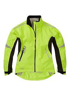 madison-stellar-womens-waterproof-cycle-jacket-hi-viz-yellow