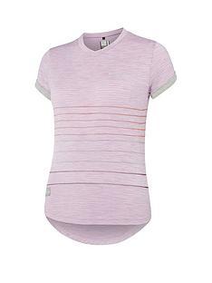 madison-leia-womens-short-sleeve-cycle-jersey-violet-mistsilver-grey