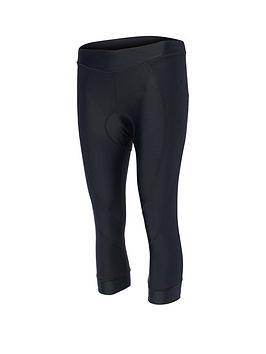 madison-keirinnbspwomens-34-cycle-shorts-black
