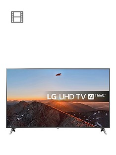 lg-65sk8000plb-65-inchnbspsuper-uhdnbspnano-cell-4k-hdr-freeview-play-smart-tv-with-dolby-atmosnbsp--brilliant-titan
