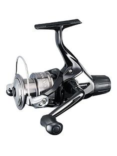 shimano-catana-2500-rc-rear-drag-reel