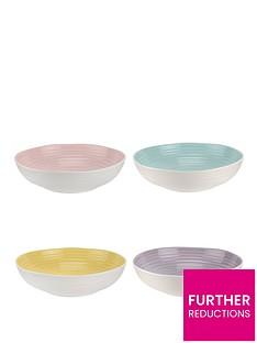 sophie-conran-for-portmeirion-colour-pop-pasta-bowls