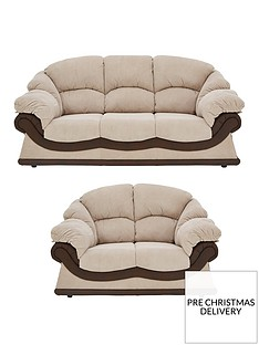 elm-faux-snakeskin-and-fabric-3-seater-2-seater-sofa-set-buy-and-save