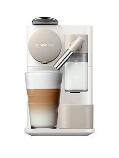 delonghi-nespresso-lattissima-one-by-delonghinbspcoffee-machine