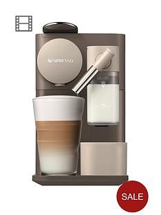 delonghi-nespresso-lattissima-one-by-delonghinbspcoffee-machine