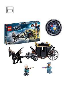 lego-harry-potter-75951nbspgrindelwaldacutes-escape