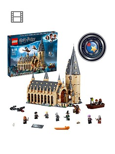 lego-harry-potter-75954nbsphogwartstrade-great-hall