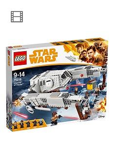 lego-star-wars-75219-imperial-at-haulertrade