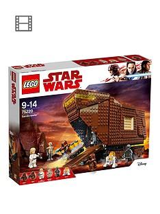 lego-star-wars-75220nbspsandcrawlertrade