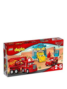 lego-duplo-10846nbspflos-cafeacute