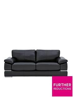 primo-italian-leather-sofa-bed