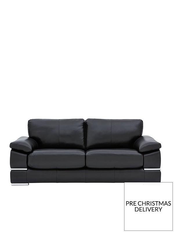 Superb Primo Italian Leather Sofa Bed Lamtechconsult Wood Chair Design Ideas Lamtechconsultcom