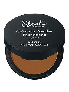 sleek-sleek-makeup-cregraveme-to-powder-foundation