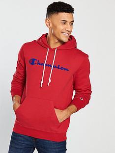 champion-overhead-hoodie