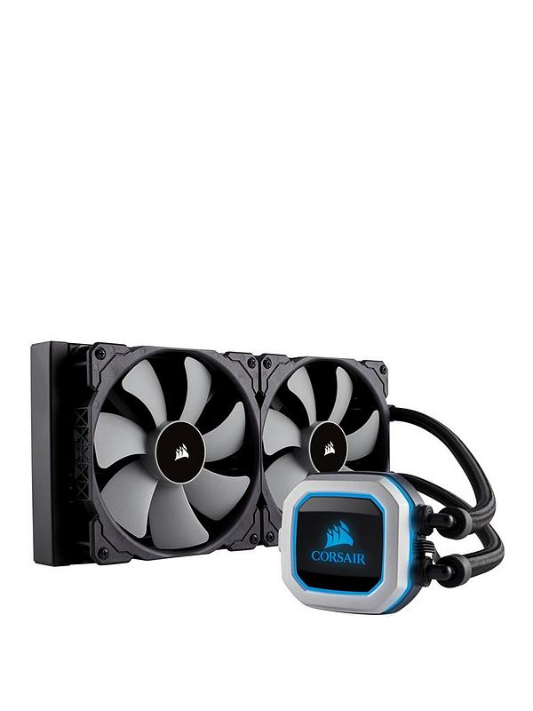 H115i Pro