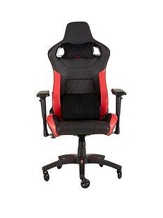corsair-t1-2018-gaming-chair-blackred