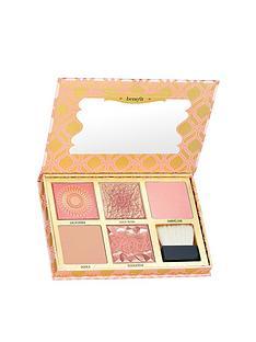 benefit-blush-bar-cheeks-on-pointe-bronzer-blush-palette
