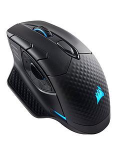 corsair-corsair-gaming-dark-core-se-rgb-black-optical-16000dpi