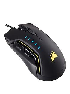 corsair-glaive-rgb-16000dpi-optical-gaming-mousenbsp--black