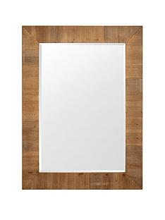 gallery-blake-rectangle-wall-mirror