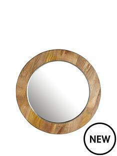 gallery-torrington-natural-wood-mirror