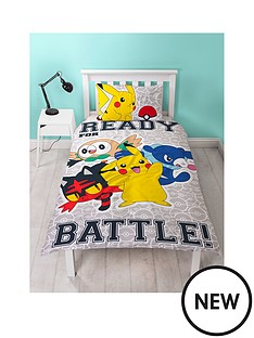 Duvet Covers Amp Bedding Sets All Styles Littlewoods Ireland
