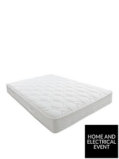 airsprung-eleanor-1200-pocket-comfort-mattress