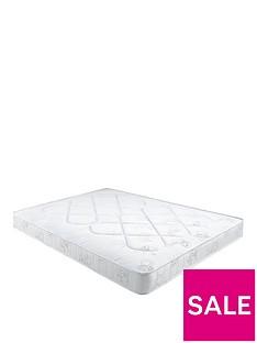airsprung-victoria-essentials-mattress