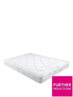 airsprung-victoria-essentials-mattress