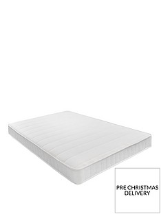 airsprung-calie-memory-mattress