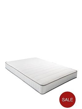 airsprung-calie-depp-memory-mattress