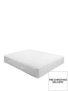airsprung-eleanor-1200-pocket-deep-memory-mattress