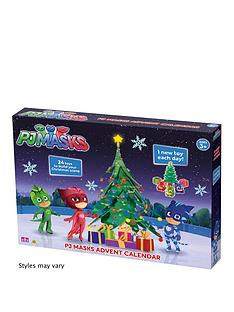pj-masks-advent-calendar