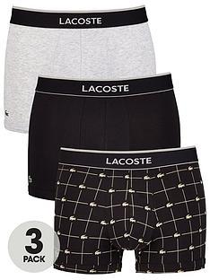 lacoste-3pk-printplain-trunk