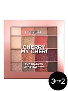 loreal-paris-lrsquooreal-paris-paradise-pastel-eyeshadow-palette-cherry-my-cheri