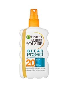 garnier-ambre-solaire-clear-protect-transparent