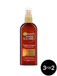 garnier-ambre-solaire-golden-protect-shea-butter-tan-enhancing-sun-oil-spf10-150ml