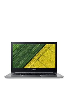 acer-swift-3-intel-core-i5nbsp8gbnbspramnbsp256gbnbspssd-14-inch-full-hd-laptop-silver
