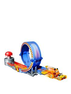 mickey-mouse-roadster-racers-superlooping-launcher