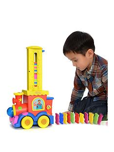 mr-tumble-mr-tumbles-domino-train