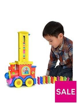 mr-tumble-mr-tumbles-domino-train
