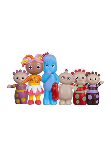 in-the-night-garden-figurine-gift-pack