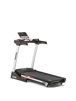 reebok-jet100-treadmill